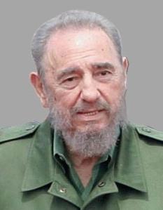 Fidel%20Castro%201