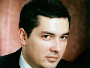 Vlad Hogea