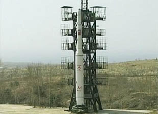 DPR-Korea-Satellite-Kwangmyongsong-4-